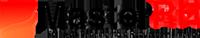 logo master recursos humanos