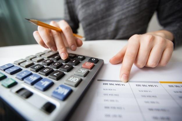 Como Reduzir os Custos de uma Empresa
