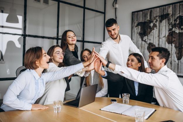 gestão de conflitos na empresa