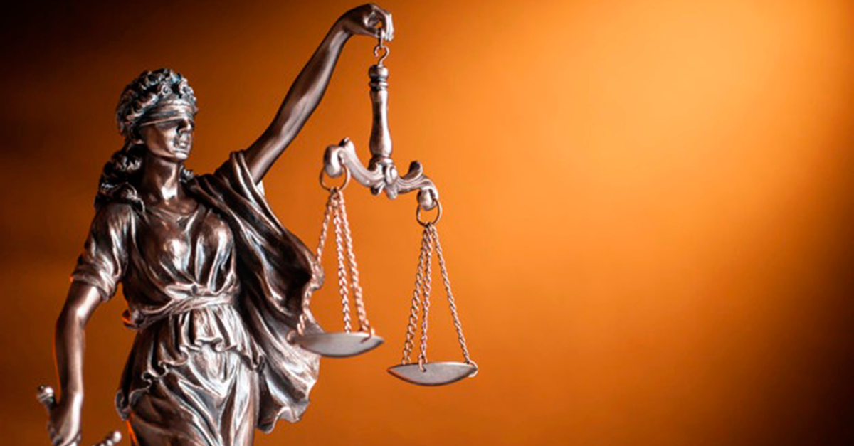 nova lei redução de salários e suspensão de contratos