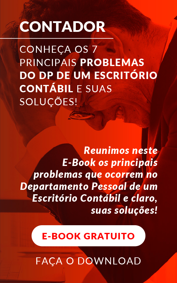 e-book terceirização departamento pessoal